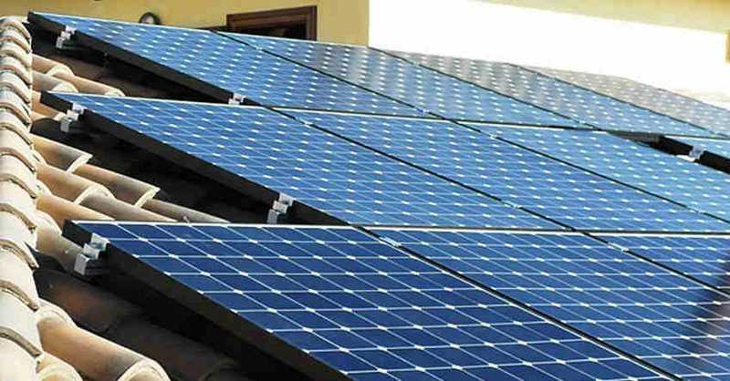 Forme di finanziamento per realizzare un impianto fotovoltaico