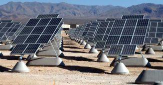 Guadagnare soldi con il fotovoltaico