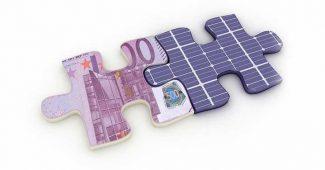 Meglio i pannelli solari dei Bot
