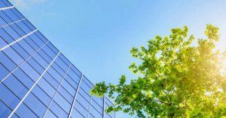 pellicola vetri risparmio energetico