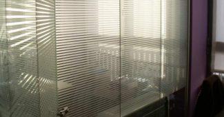 pellicole vetri 5_800x551