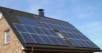 solar-panel-array-1591358_640_800x405