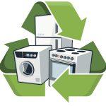 elettrodomestici eco