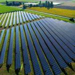 Vantaggi-impianto-fotovoltaico.jpg_800x422